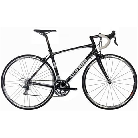 Cinelli 2013 Saetta Album 105 Road Bike