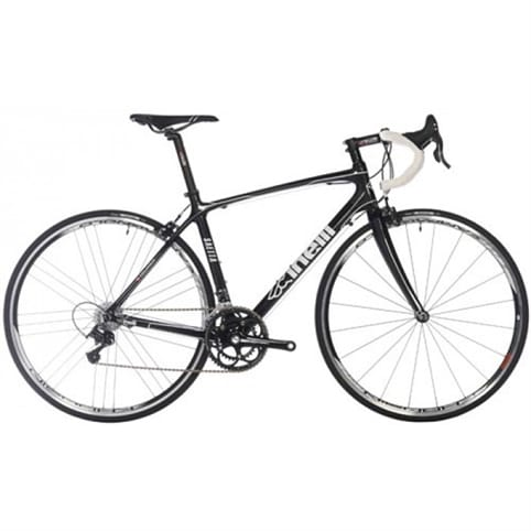 Cinelli 2013 Saetta Album Veloce Road Bike