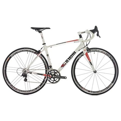 Cinelli 2013 Race Cut Centaur Bike