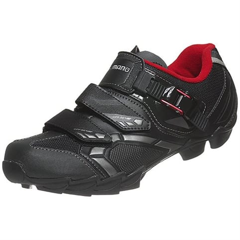 Shimano M088 MTB SPD Shoes