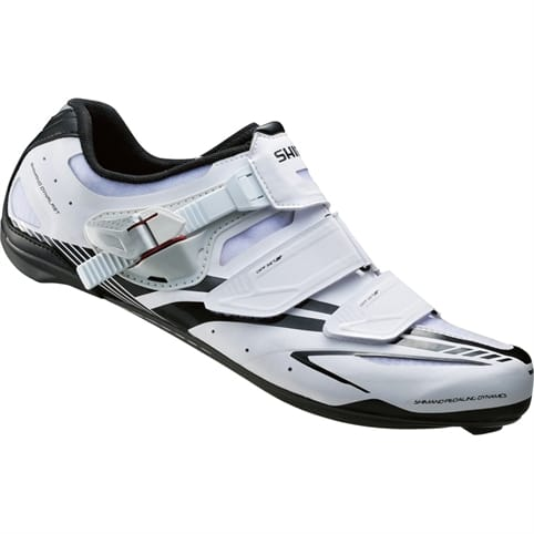 Shimano R170 Road SPD-SL Shoes