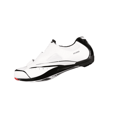 SHIMANO RO88 SPD ROAD SHOE