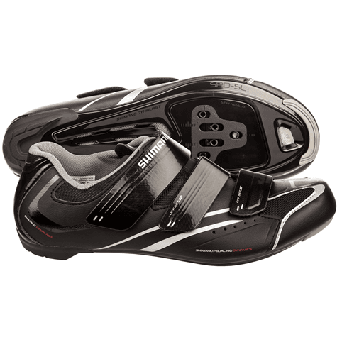 SHIMANO RO78 SPD ROAD SHOE