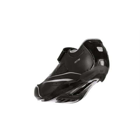 Shimano R078 SPD Road Shoes