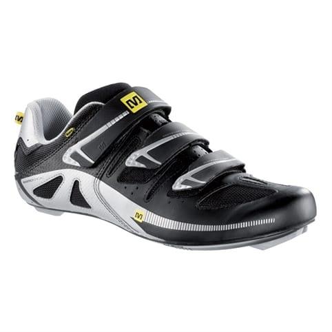 MAVIC PELOTON ROAD SHOE