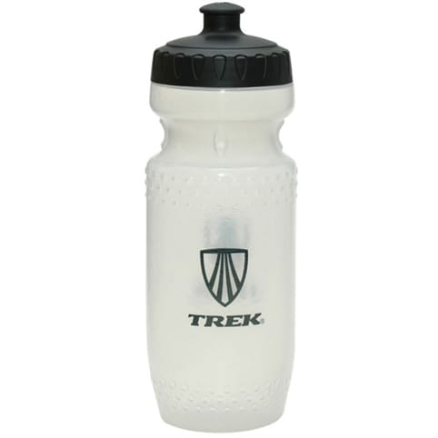 Bontrager Race Lite Cage & FREE TREK SILO BOTTLE