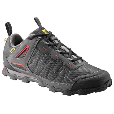 Mavic Cruize MTB Shoes 2013