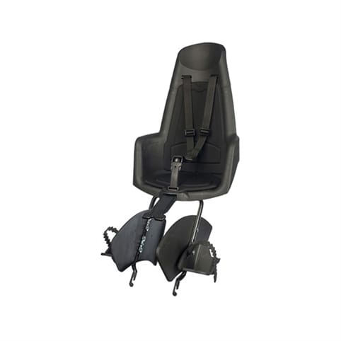 Bobike Basic Rear Childseat