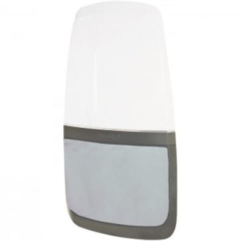 Bobike Mini Exclusive Windscreen