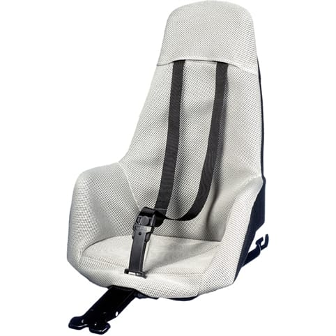Bobike Summer Cover - For Maxi Classic / Maxi Childseats