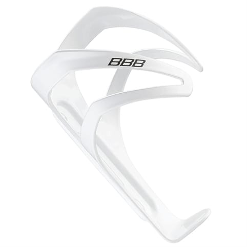 BBB BBC-31 SpeedCage Bottle Cage