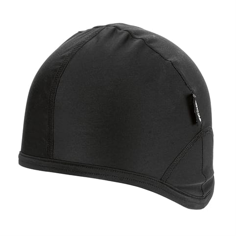 BBB BBW-97 Winter Helmet Hat