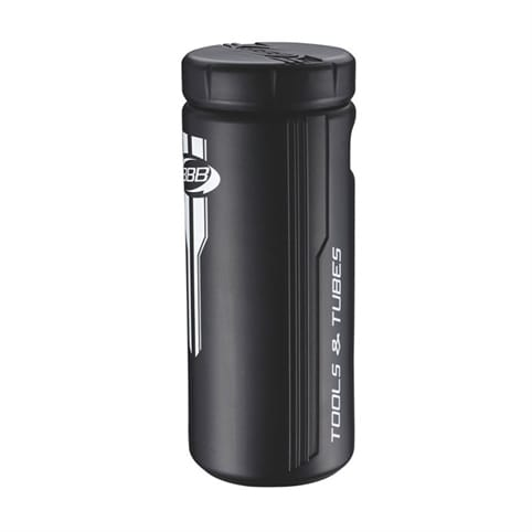 BBB BTL-18L Tools and Tube Storage Bottle (Large)