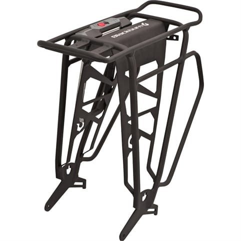 Blackburn Commuter Rear Pannier Rack