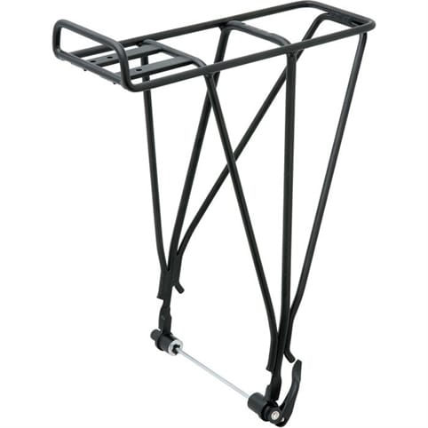Blackburn EX 1 Disc Compatible Rear Pannier Rack