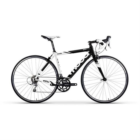 Moda 2014 Intro Road Bike