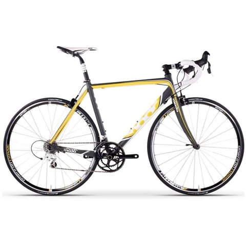 Moda 2014 Rubato Road Bike