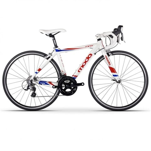 "MODA 2013 Minor 24"" Kids Road/Racing Bike"