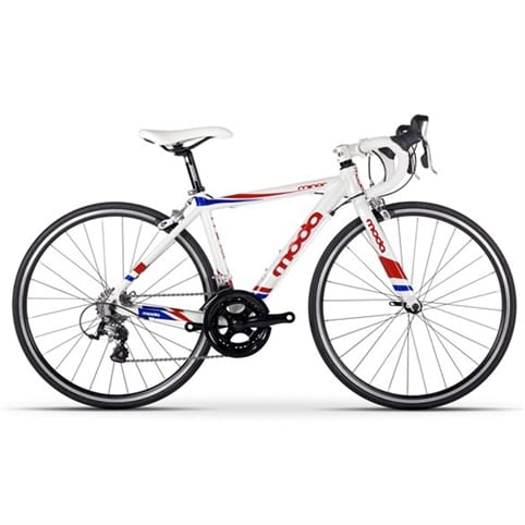 MODA Major X Junior Road/Racing Bike