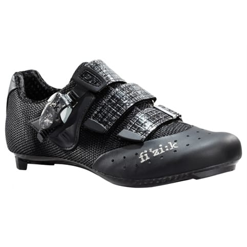 FIZIK R1 Uomo Mens Road Shoe