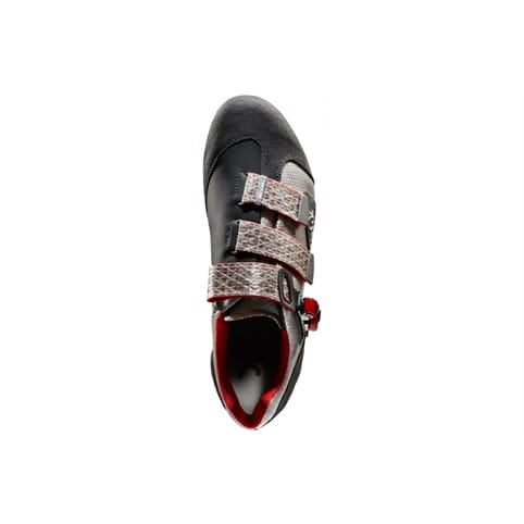 FIZIK M5 Uomo Mens Road Shoe