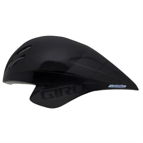 Giro Advantage Time Trial Helmet 2013