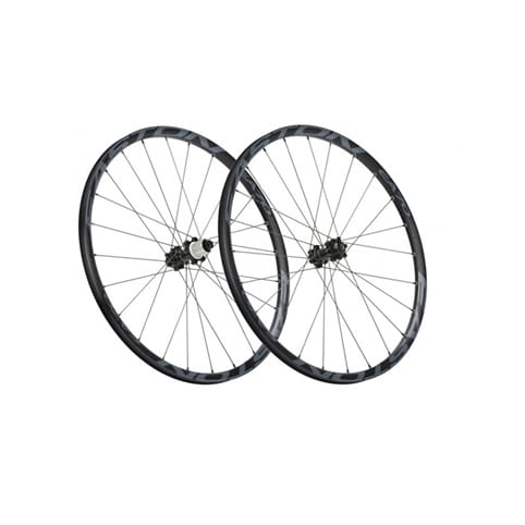 Easton EA70 XCT Rear Wheel
