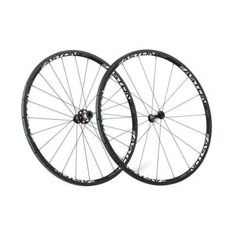 Easton EC90 SLX Rear Wheel