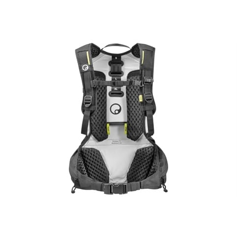 Ergon BX3 Backpack