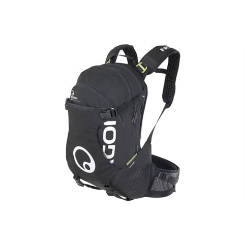 Ergon BA3 Super Enduro Backpack