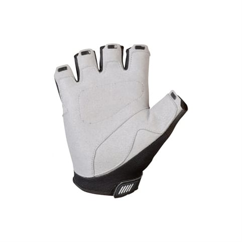 Ergon HC1 Short Fingered Glove
