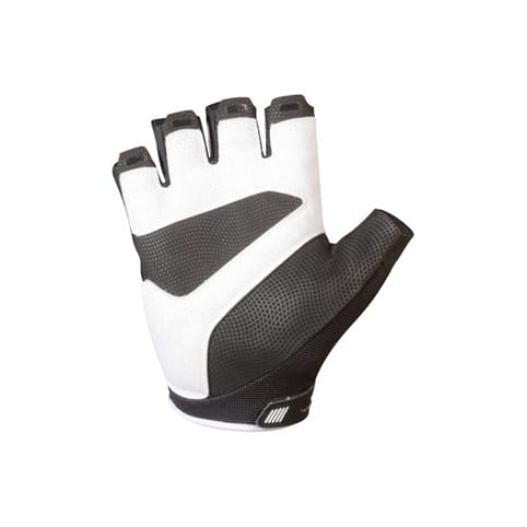 Ergon HX1 Short Fingered Glove