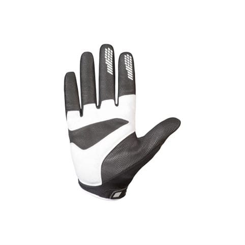 Ergon HX2 Long Fingered Glove