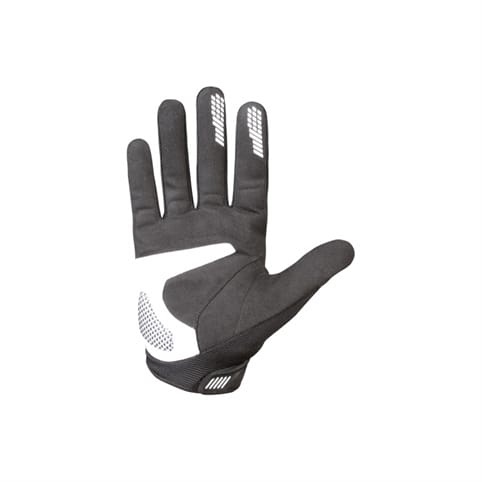 Ergon HA2 Long Fingered Glove
