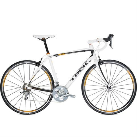 Trek 2014 Domane 2.0 Road Bike
