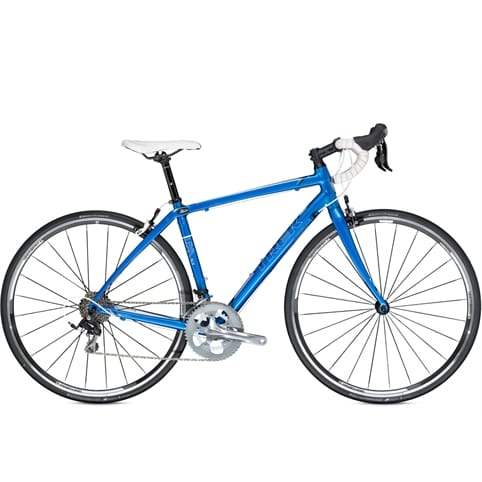 Trek 2014 Lexa SLX Road Bike
