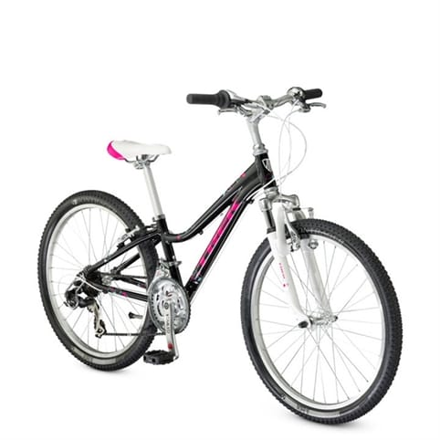 Trek 2014 MT 220 Girls MTB Bike