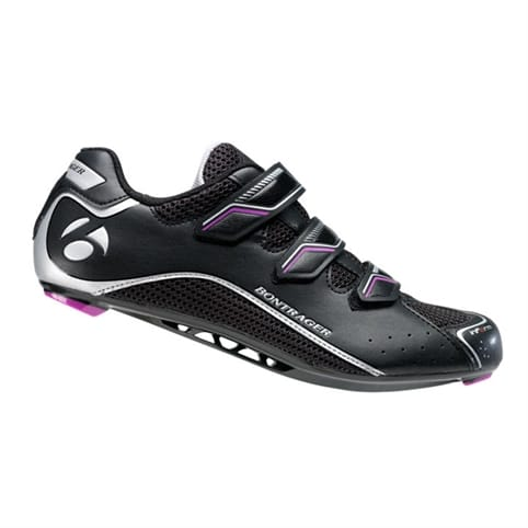 Bontrager Race Road WSD Shoe