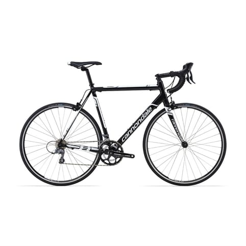 Cannondale 2014 CAAD8 Claris Road Bike