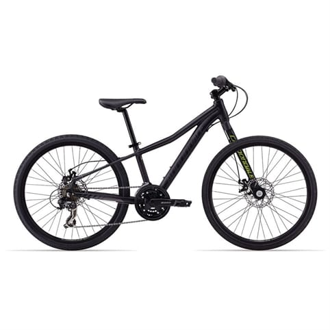 Cannondale 2014 Street Junior Bike