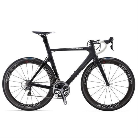 Giant 2014 Propel Advanced SL 1 Road Bike