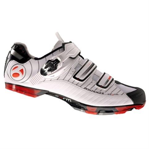 Bontrager Rxl Mtb Shoes Sale