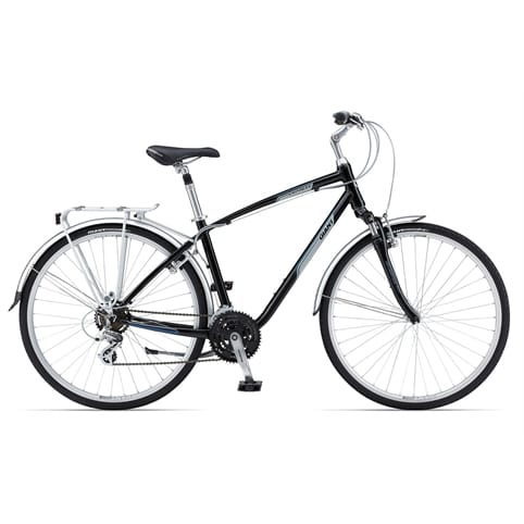 Giant 2014 Cypress City Urban BIke