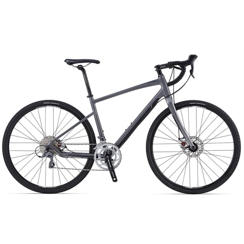 Giant 2014 Revolt 2 Cyclocross Bike