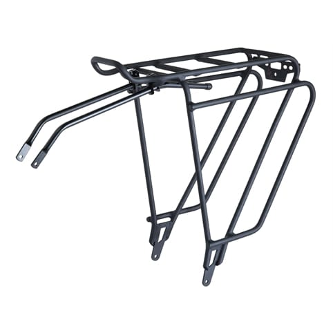 BONTRAGER BACKRACK DELUXE [SMALL]