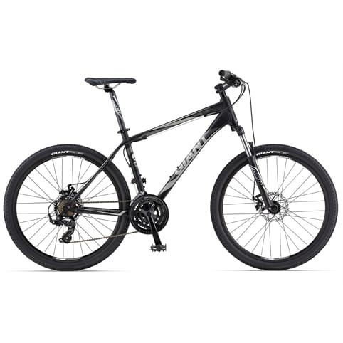 Giant 2014 Revel 2 Hardtail MTB Bike