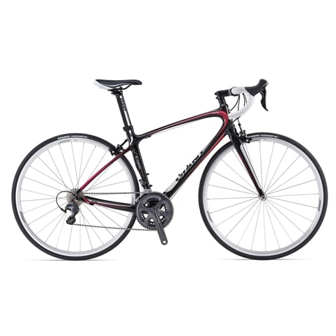 Giant 2014 Avail Composite 1 Road Bike