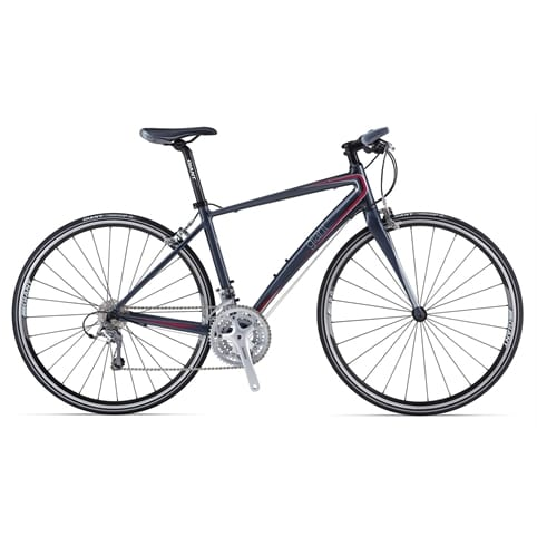 Giant 2014 Dash 2 Road Bike