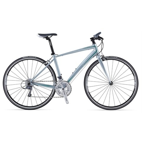 Giant 2014 Dash 4 Road Bike
