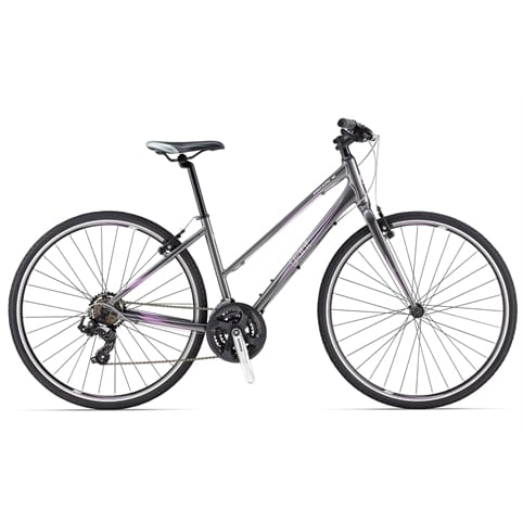 Giant 2014 Escape 3 W Urban Bike